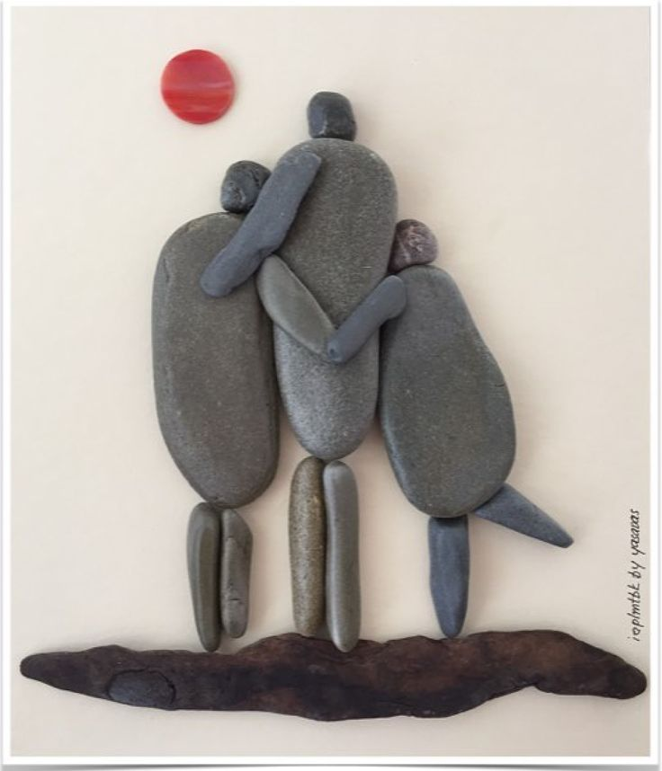 "Pebbleart,stoneart,""i❤️plmtbk by yasavas""new collection 2017, visit me on instagram /yasavas"