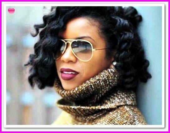Schwarze Frauen hübsche kurze Frisuren   Besten Frisuren Für Damen   #DirndlFrisuren #DirndlFrisuren2018 …  #promifrisuren #frisuren #trend #neuefrisuren #promifrisuren2018 #sommerfrisuren #promifrisuren2019