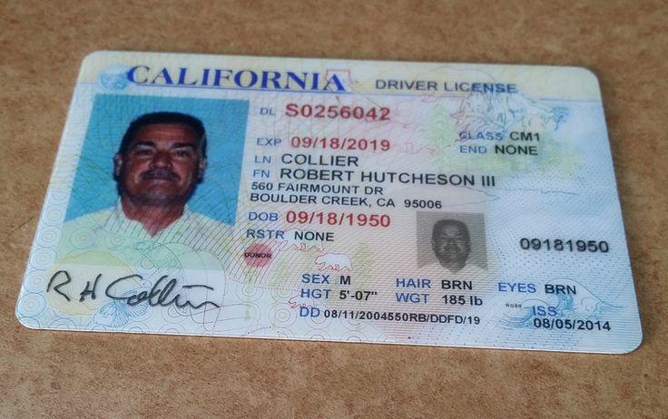 Pin on Buy California IDs Fake online