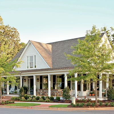 17 best images about house for zhaleh and mark on for Best southern house plans