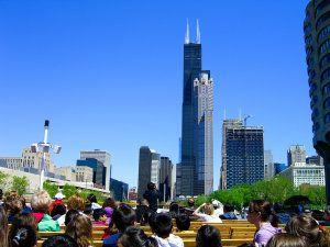 chicago tourist attractions-VqXc