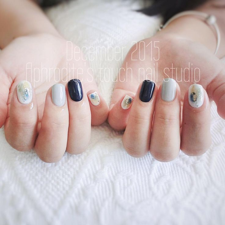 Nail art melbourne choice image nail art and nail design ideas japanese nail art melbourne images nail art and nail design ideas japanese nail art melbourne gallery prinsesfo Images