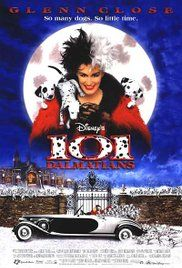 101 Dalmatians 1 Full Movie. A woman kidnaps puppies to kill them for their fur, but various animals then gang up against her and get their revenge in slapstick fashion.