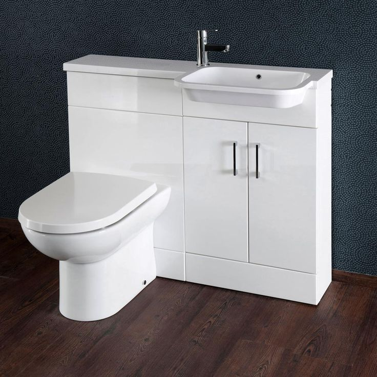 Fitted Bathroom Furniture Manufacturers: 14 Best Ashgrove Fitted Bathrooms Images On Pinterest