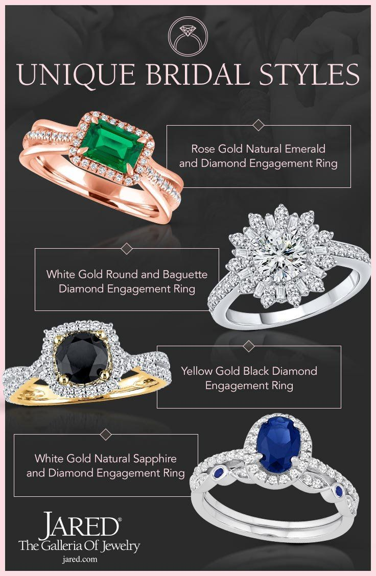 1043 best perky rozmanit images on Pinterest Jewelery Silver