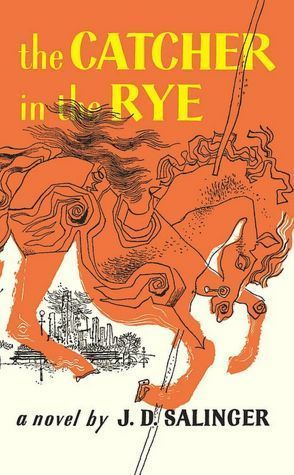 Sixteen year old New Yorker Holden Caulfield  leaves his prep school in Pennsylvania and goes underground in New York City for three days.