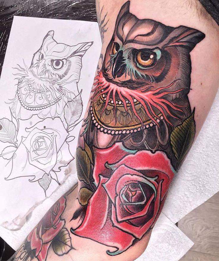 757 best images about owl love on pinterest david hale animal tattoos and owl tattoos. Black Bedroom Furniture Sets. Home Design Ideas