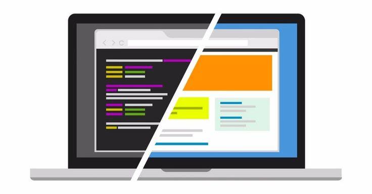 In unserem CMS-Vergleich zeigen wir zwölf moderne und einfach zu bedienende CMS für kleine bis mittlere Webprojekte.