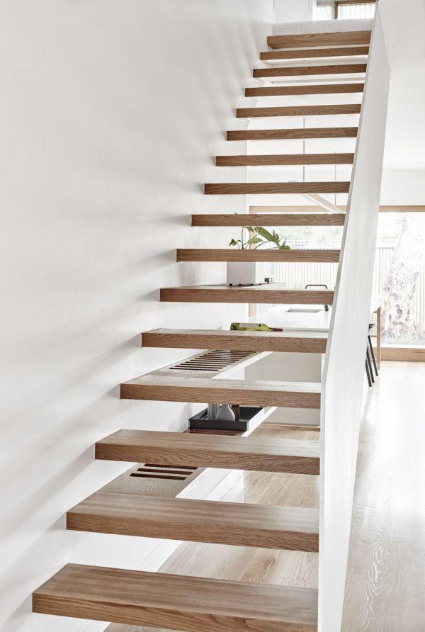 Elwood House - Silver Winner - Melbourne Design Awards + Summit