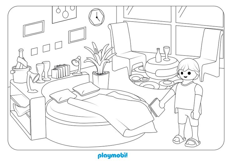 in addition  likewise  furthermore 52d8fc254b0fef9ee87ae373294fe4a9 besides  likewise  moreover  moreover  likewise  on playmobil coloring pages printable knits