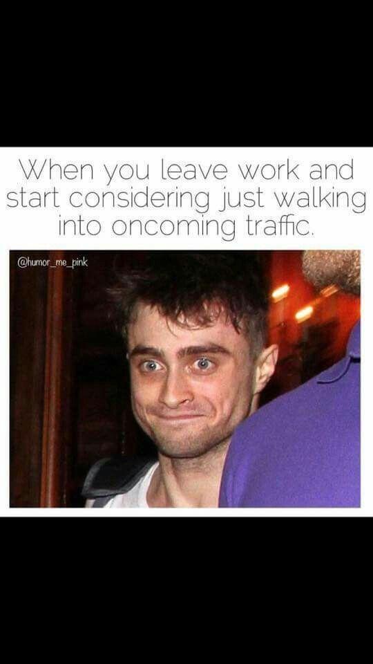 60 Best Retail Memes images | Work humor, Retail humor ...  |Office Work Funny Memes Being Ignored