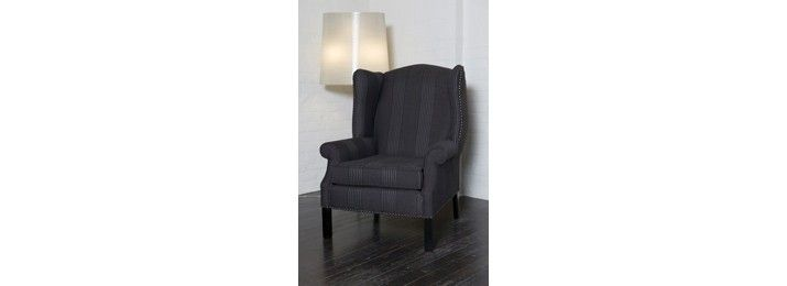Trump Chair - Designers Collection