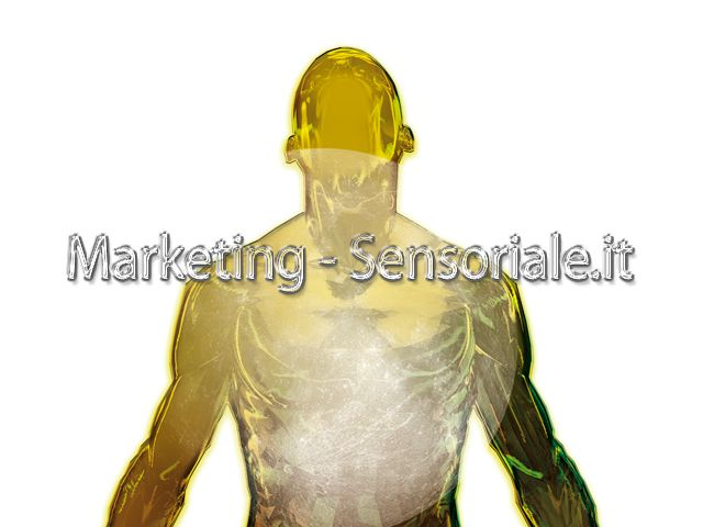 Visita il nostro sito dedicato al marketing sensoriale oilfattivo