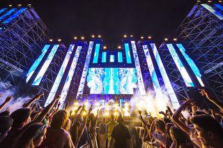 M_U_S_I_C: Hard (music festival)