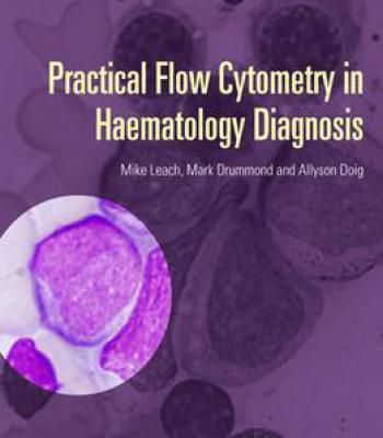 Top Reading: Practical Flow Cytometry in …