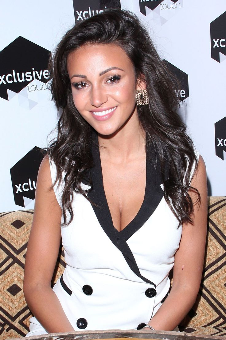 Best michelle keegan images on pinterest michelle keegan aim