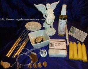Altar del Arcangel miguel-productos de los angeles-figuras de angeles-adornos de angeles-estatuas de angeles-amuletos de angeles-tienda de angeles-tienda esoterica-venta de  productos de angeles