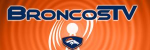 Top 5 Lions Broncos game moments in history 1 of our 5 top moments vs. the #Lions http://j.mp/1NVOrmD