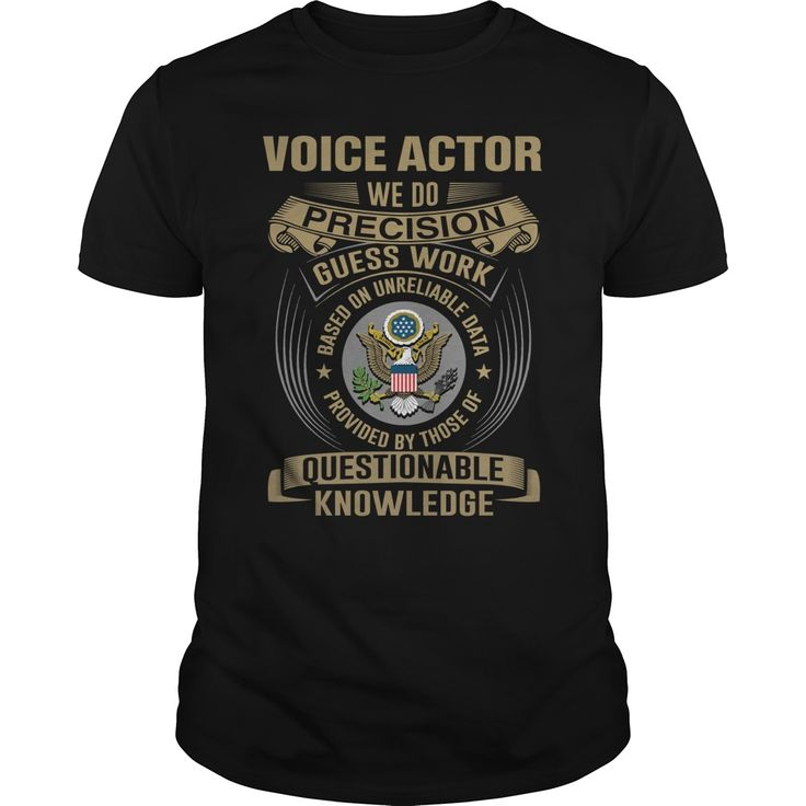 VOICE ⑤ ACTOR - WE DO OLDVOICE ACTOR - WE DO OLDVOICE ACTOR - WE DO OLD