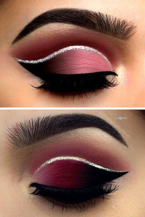 """Acquire terrific ideas on """"makeup looks for brown eyes"""". They are available for you on our website."""