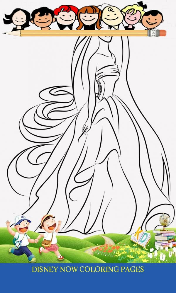19 Disney Now Coloring Pages Coloring Pages Disney Now Disney Coloring Pages