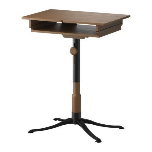 Alve Laptop Table 70 Home Decor Pinterest Laptop