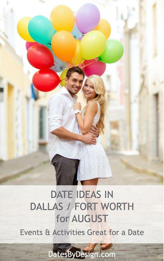Dallas dating company cost