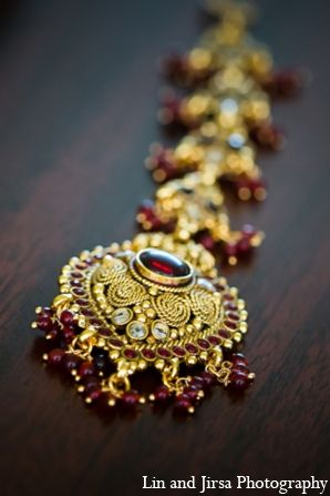 indian wedding jewelry http://maharaniweddings.com/gallery/photo/9356