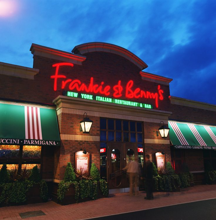Franchise all our restaurants to a major restaurant chain - take a rental and rev share