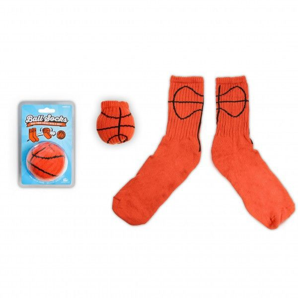 Chaussettes Basketball