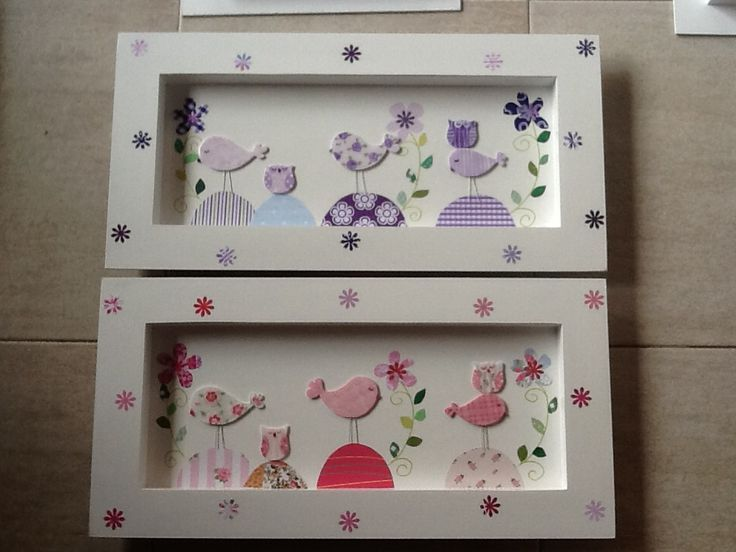 119 best images about cuadros infantiles on pinterest - Cuadros con fotos ...