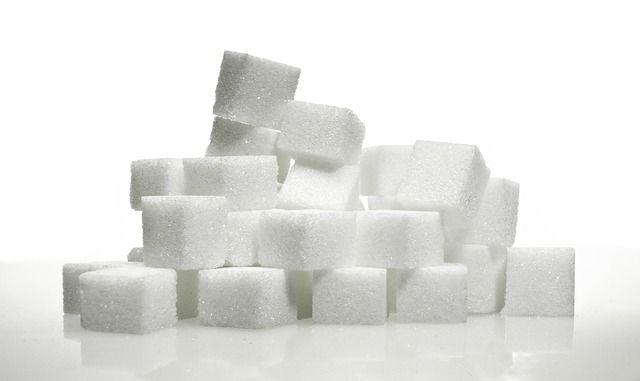 Diabète : risques et conséquences.