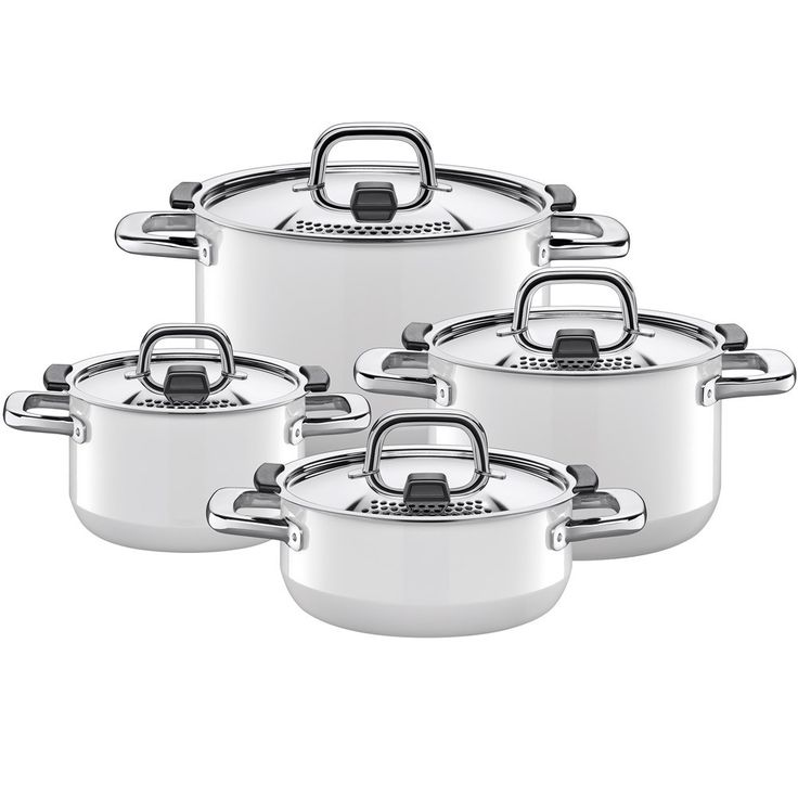 56 best Silit images on Pinterest   Wmf, Baking center and Cookware