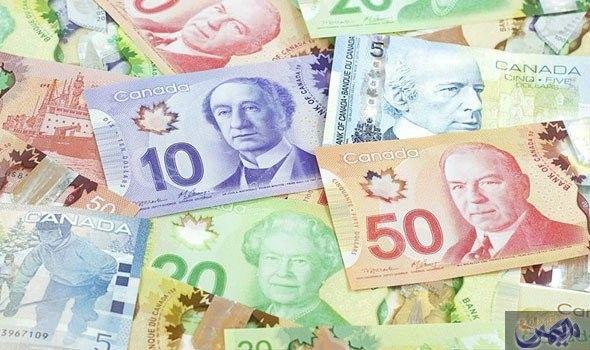 تعرف على سعر الدولار الأمريكي مقابل الدولار الكندي الأربعاء Cash Advance Loans Money Short Term Loans