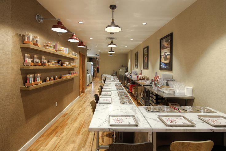330 besten Venues in New York Bilder auf Pinterest ...