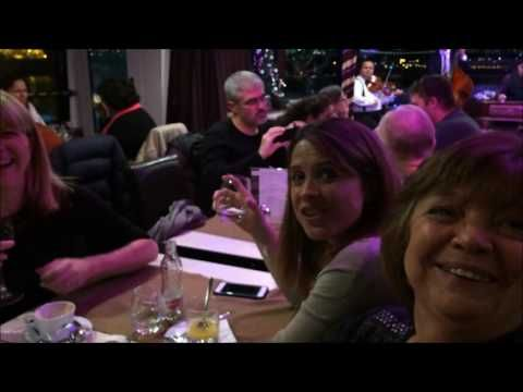About Us - Silverline Cruises