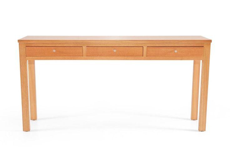 Portsea Console Table