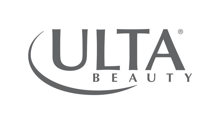 Check out this virtual store tour of ulta beauty ulta