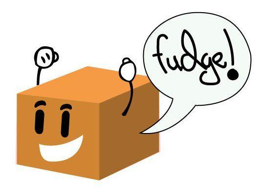 Lets Fudge!