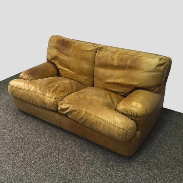 Gentil Beautiful Vintage Leather Sofa Pictures Vintage Leather Sofa Inspirational  French Vintage Leather Sofa Feather Seats And