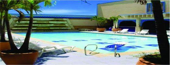 CARTAGENA HOTEL DORADO PLAZA TODO INCLUIDO, Ver mas en http://www.viajeprogramado.com/index.php/2013-06-11-15-31-30/cartagena-desde-884-000-hotel-dorado-todo-incluido