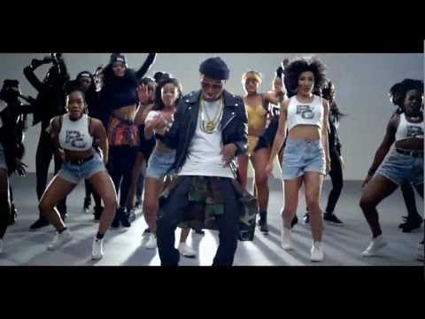 WizKid  'Azonto'  (Official Video) - http://music.chitte.rs/wizkid-azonto-official-video/