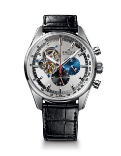 heuer watch tag men pendulum automatic shopping watches online mens