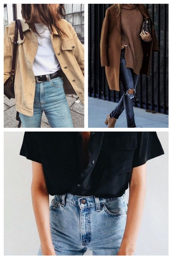 10 Extra Coole Spring Outfit Ideen Zum Nachmachen Asap Outfits