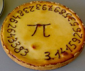 Explore this collection of links to ideas and activities that will help you plan an unforgettable Pi Day (March 14) celebration.