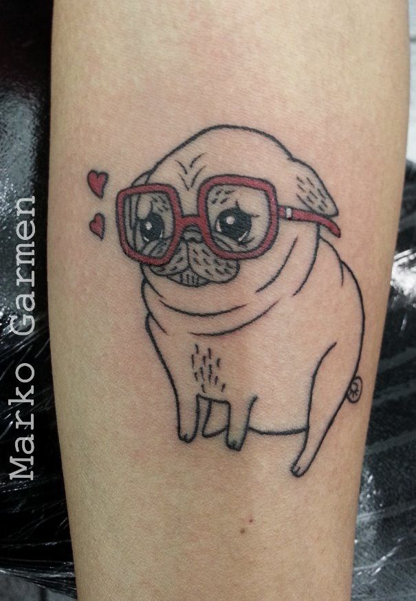 tatuajes escolta strip tease
