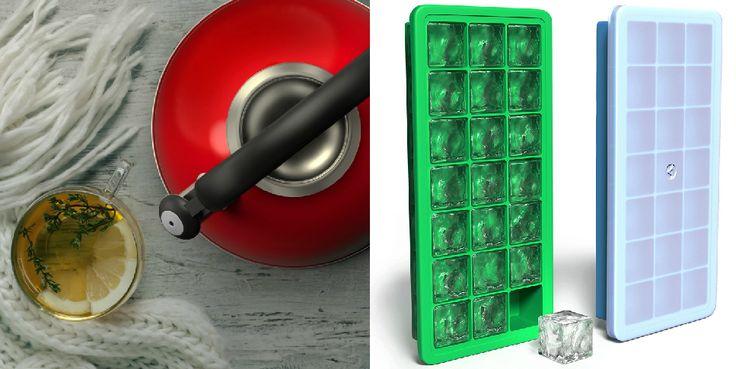 Win ice cub trays and a kettle https://wn.nr/KdwYMf