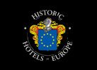 Dala Husby- Historic Hotels of Europe