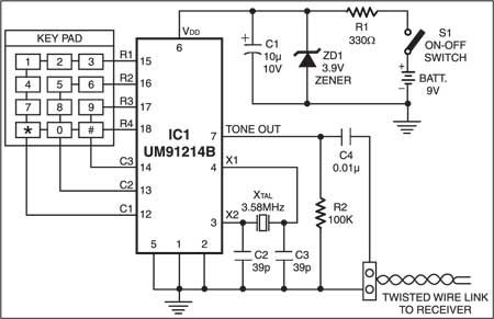 Lm324 Motor Reverse likewise Tricopter Wiring Diagram further Delta Drill Press Wiring Diagram further Electric Drill Schematic Diagram moreover Rc 1 18 Brushless Motor. on brushless dc motor circuit diagram