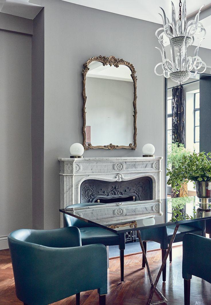 1220 Best Interiors Images On Pinterest